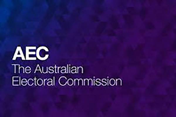 AEC Next Generation ECL Project