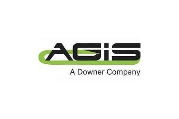 Agis Group