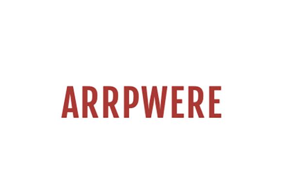 Arrpwere People