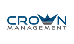 Crown Management Consultants