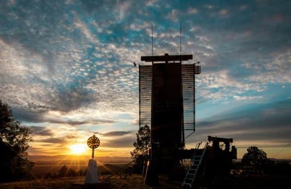 JP2044.5 – Defence Geospatial Intelligence Capability Enhancement