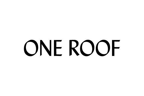 One Roof
