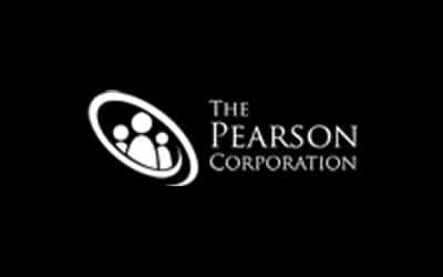 The Pearson Corporation