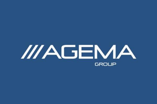 Agema Group