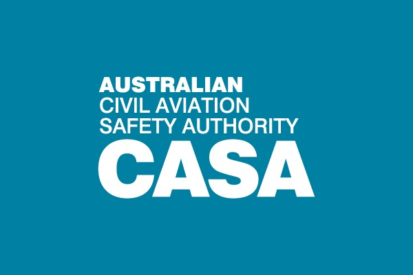 CASA Infrastructure Review Project