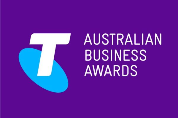 Telstra Business Awards Finalists
